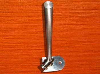 Ventanas, puertas y fachadas de aluminio para la
